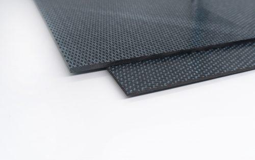 Composite Sheets Dexnyl