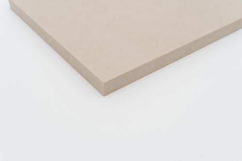 Dexnyl-PEEK-Sheet