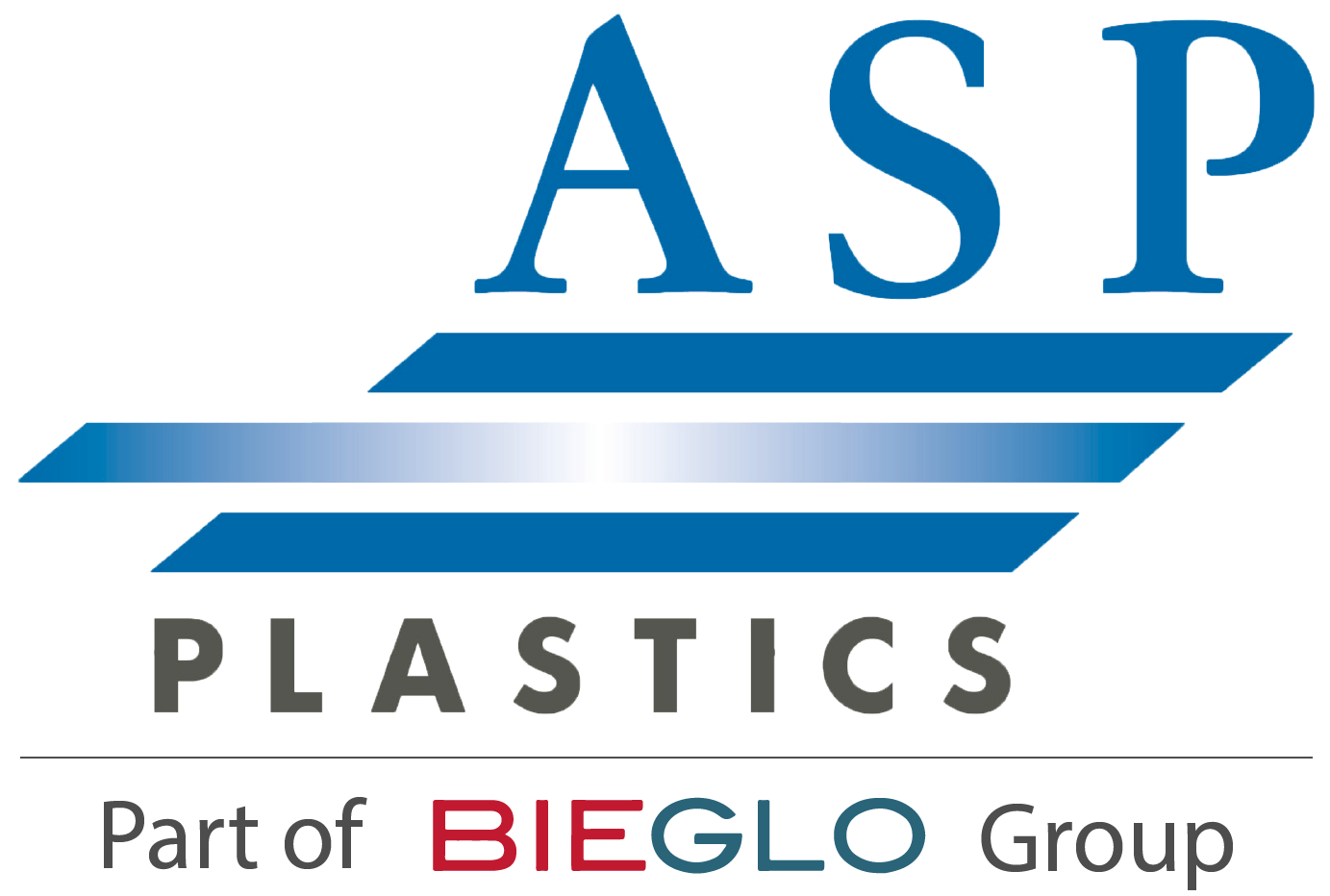 ASP – Plastics