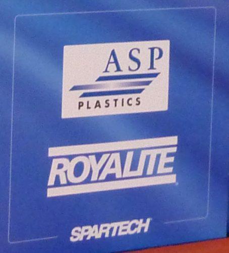 ASP Royalite